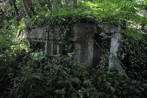 French Casemate