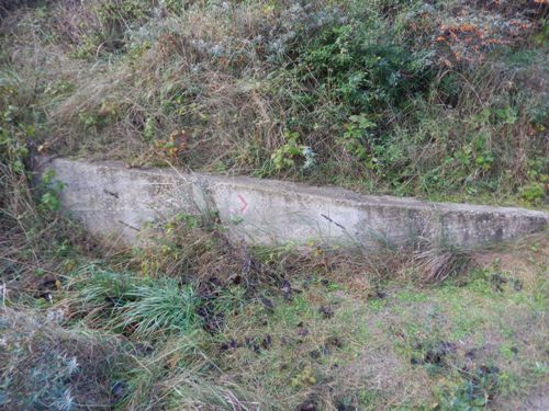 Stützpunkt Berthold - Vf58c
