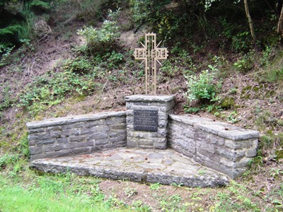 Memorial Remy Stollenwerk