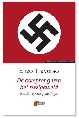 De oorsprong van het nazigeweld