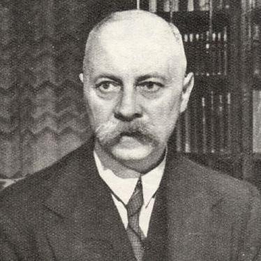 Radiotoespraak Prof. Mr. P.S. Gerbrandy (03-04-1941)