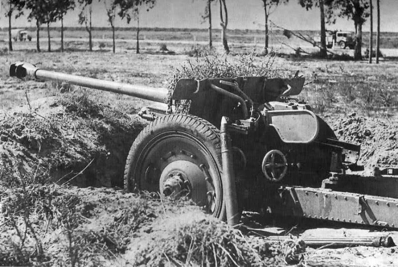 7,62 cm PaK 36