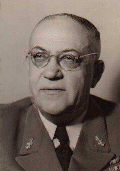 Morell, Theodor