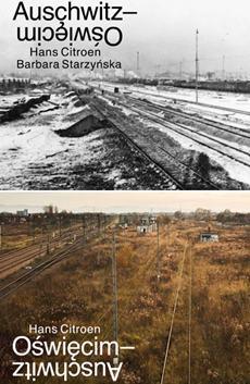 Auschwitz-Oświęcim, Oświęcim-Auschwitz