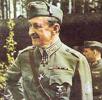 Mannerheim, Carl