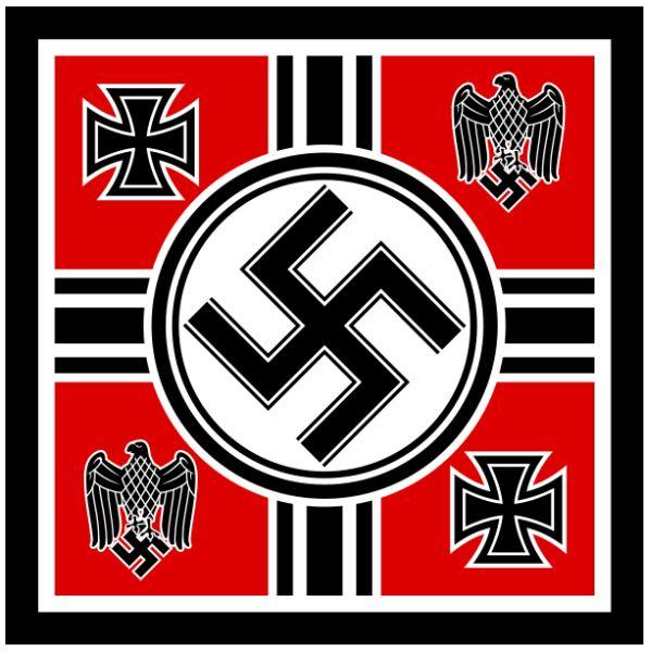 Duitse Oberkommando der Wehrmacht (OKW)
