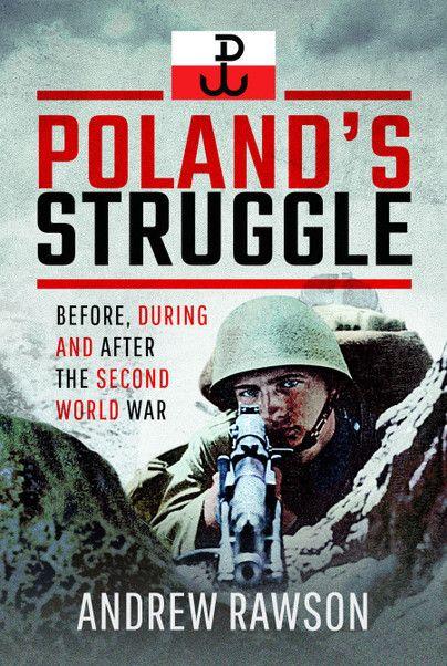 Poland's Struggle