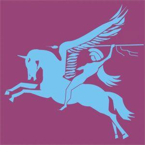 Operatie Pegasus 1