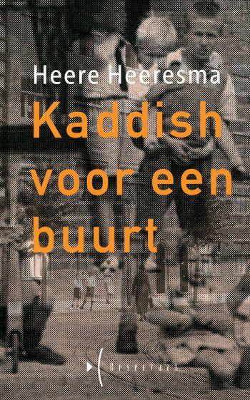 Kaddish voor een buurt