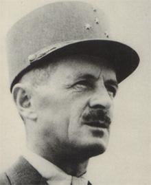 Leclerc, Jacques-Philippe