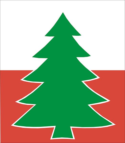 3e Karpatische Infanteriedivisie