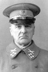H.G. Winkelman, standvastig strijder
