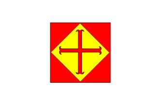 Confederación Española de Derechas Autónomas - CEDA