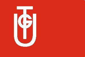 Union General de Trabajadores de España (UGT)
