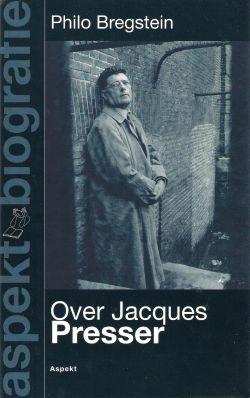Over Jacques Presser
