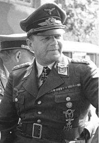 Verhoor Erhard Milch