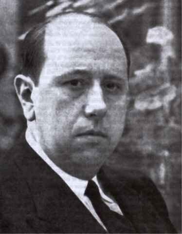 Robles, José Maria Gil