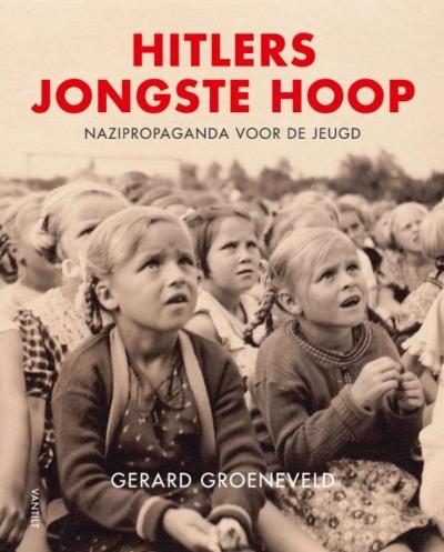 Hitlers jongste hoop