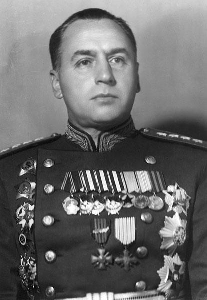Antonov, Aleksei I.