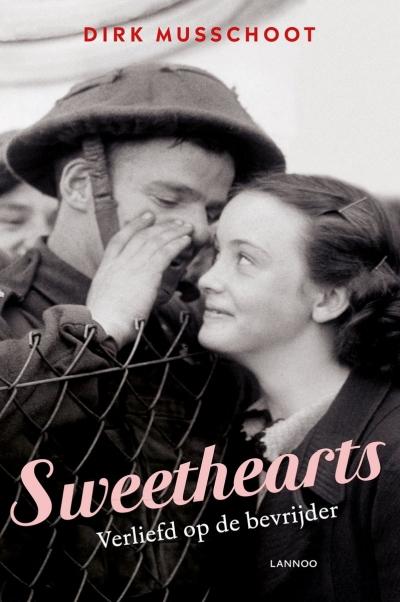 Sweethearts - Verliefd op de bevrijder