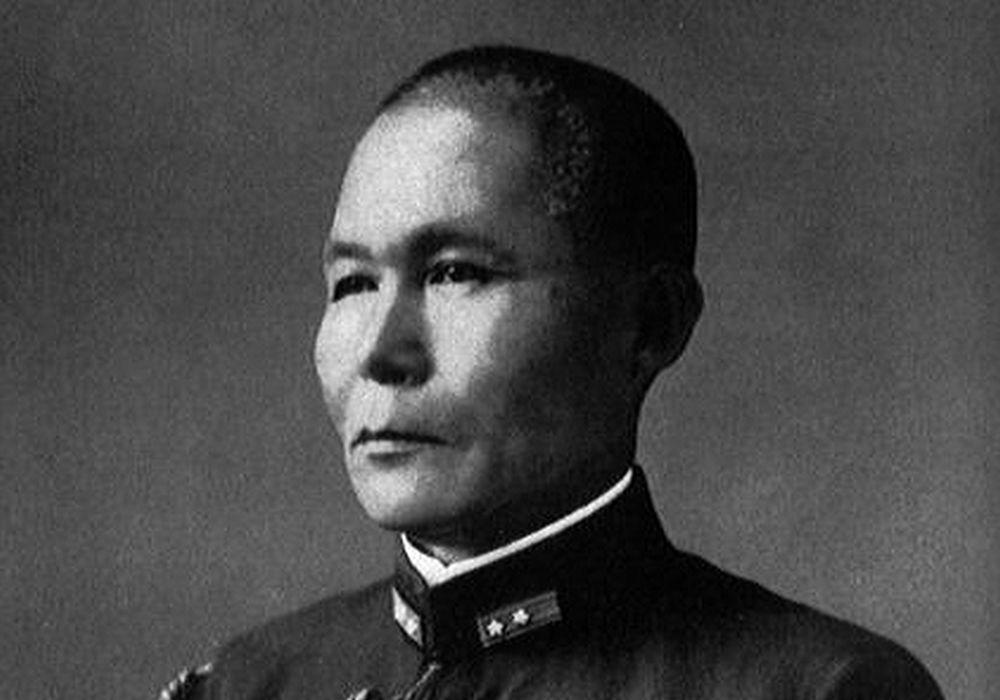 Ozawa, Jisaburo