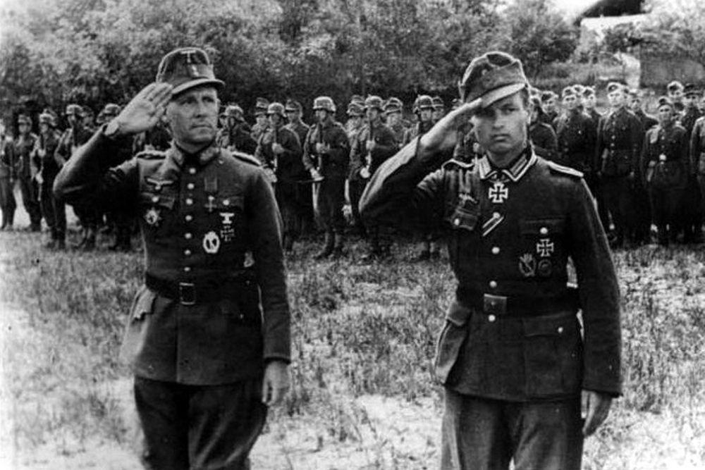 Duitse Jäger-Regiment 228
