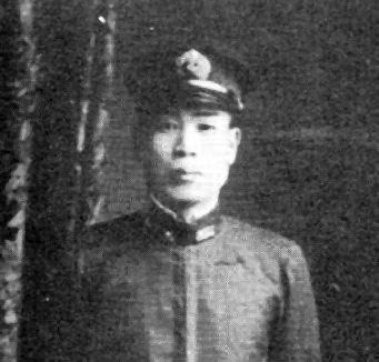 Tameichi Hara, Slag in de Javazee vanuit Japans perspectief