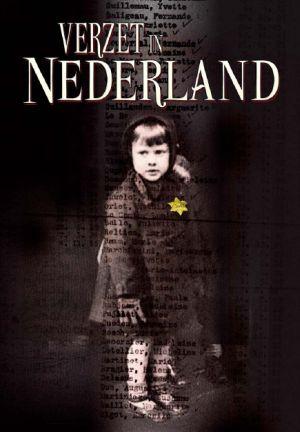Verzet in Nederland - The Walter Süskind story