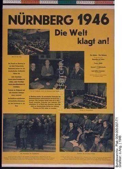 Verhoor Adolf Westhoff 10-04-1946