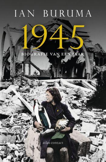 1945 - Biografie van een jaar