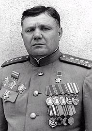 Yeryomenko, Andrei I.
