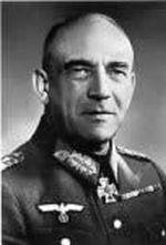 Falkenhorst, Nikolaus von