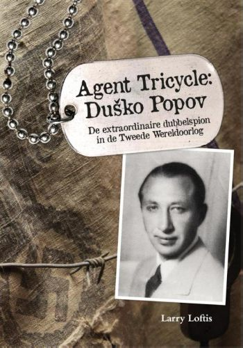 Agent Tricycle