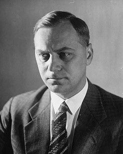 Rosenberg, Alfred