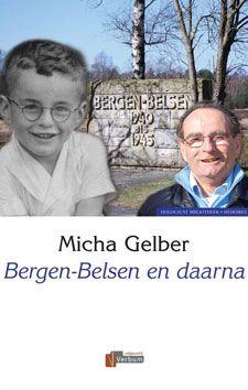 Bergen-Belsen en daarna