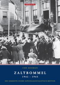 Zaltbommel 1942-1945
