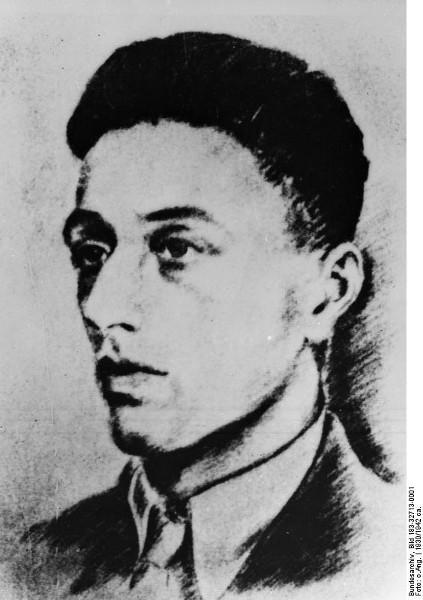 Herbert-Baum-Gruppe