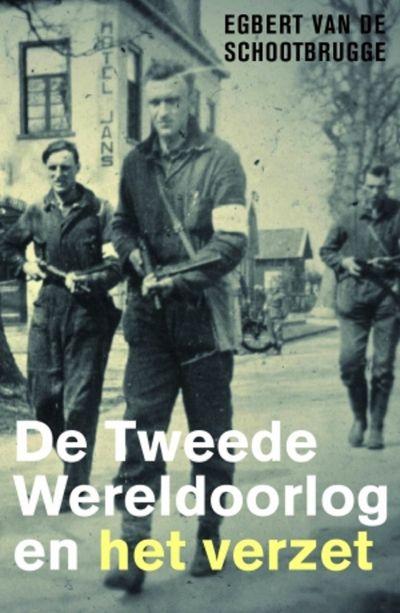 De Tweede Wereldoorlog en het verzet