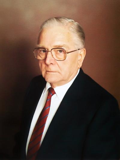 Fred Seiker, Opdat Wij Nooit Vergeten (Lest We Forget)