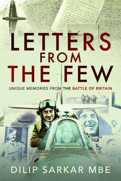 Letter from the Few
