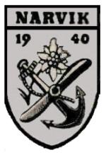 Duitse 3. Gebirgs-Division