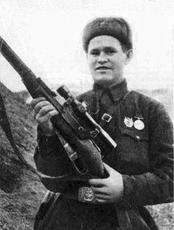Zaitsev, Vasily G.