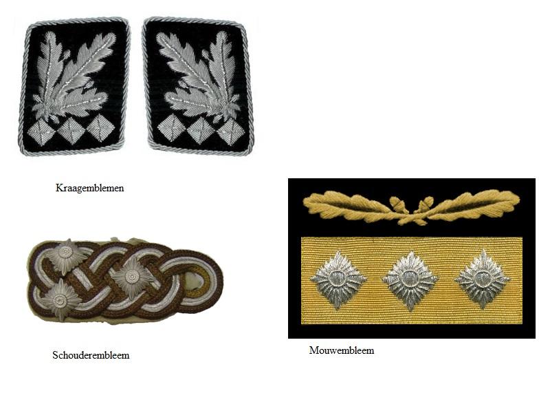 SS-Oberstgruppenführer