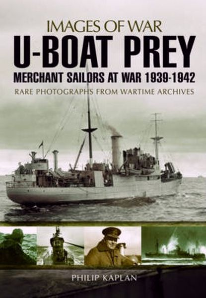 U-Boat Prey