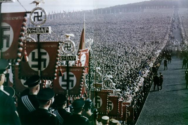 Duitse NSDAP