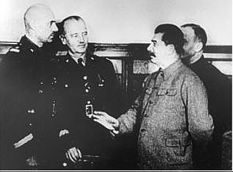 2e Poolse Korps