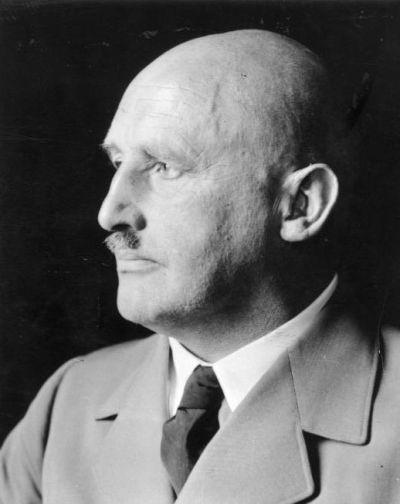 Streicher, Julius