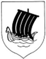 Duitse Armeegruppe XXI