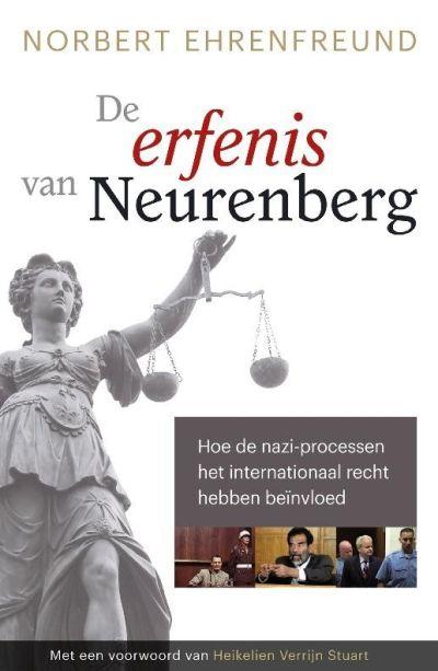 De erfenis van Neurenberg
