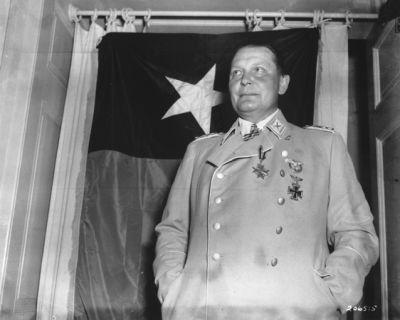 Vonnis Hermann Göring